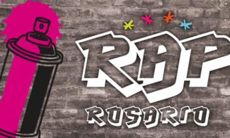 Rap Rosario