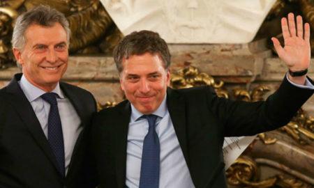 En lo que va del gobierno de Macri aumentó 64% el numero de personas que pagan ganancias