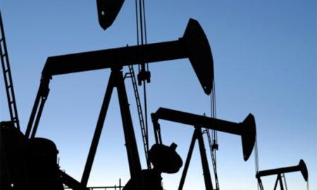 Para Emiratos Arabes el mercado del petroleo va a equilibrarse