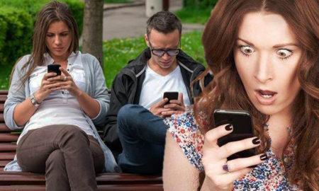 Aumento celulares