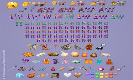el emoji del mate