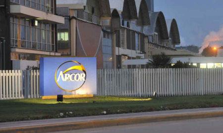 Arcor cierra dos plantas de La Campagnola y peligran 125 puestos de trabajo