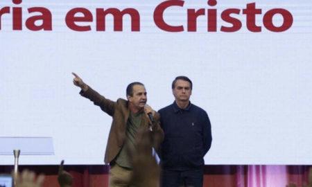 La influencia del evangelismo en la política latinoamericana
