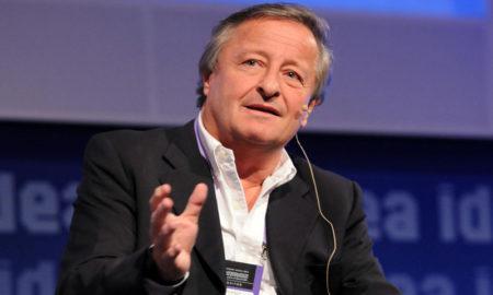"""Fiat suspendió 2000 trabajadores y Ratazzi dijo que """"son cosas que pasan, no es tan grave"""""""