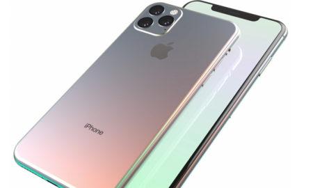 iphone 11 prototipo