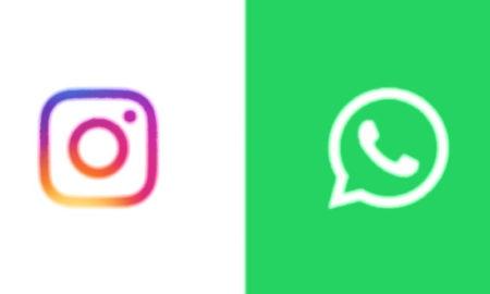 whatsapp suma boomerang