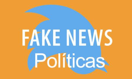 Twitter prohíbe anuncios publicitarios de políticos