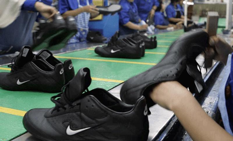lengua Vientre taiko Amabilidad  Compra > donde se fabrican las zapatillas nike