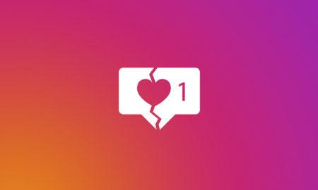 instagram oculta likes en estados unidos