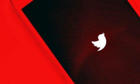 twitter empieza a borrar cuentas inactivas