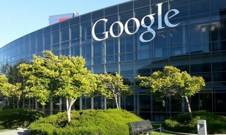 google debe pagar 150 millones en francia
