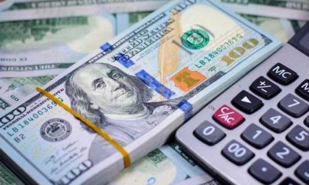 Pago de deuda
