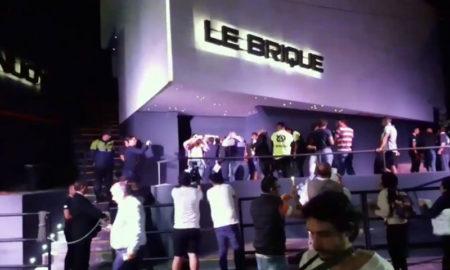Le Brique