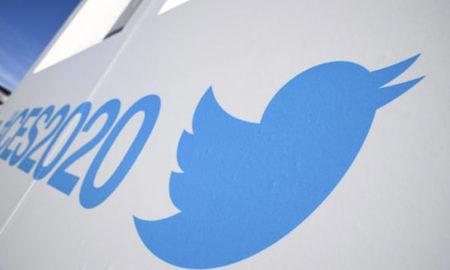 twitter quiere controlar fake news