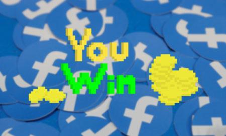 millennials siguen usando facebook