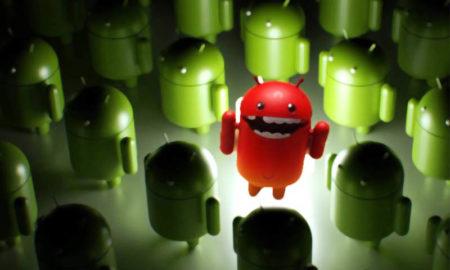24 aplicaciones son retiradas de Google Play por ser potencialmente peligrosas