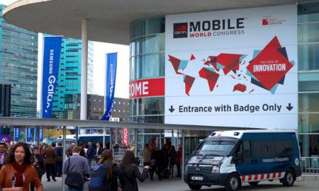La Mobil World Congress (MWC) 2020 suspendida por coronavirus