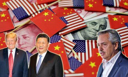 guerra tecnológica usa china