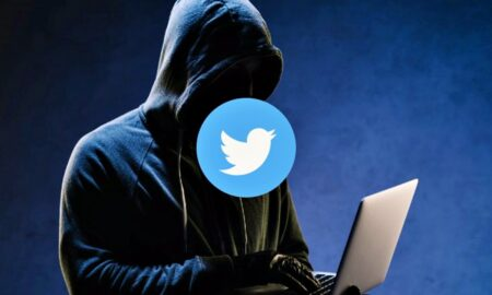 hack twitter