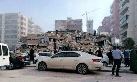 sismo turquia izmir