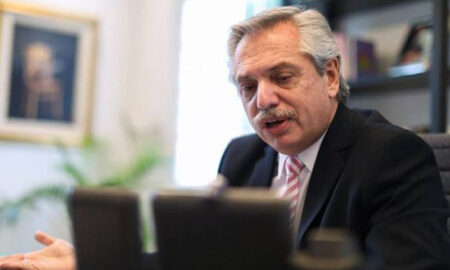 Alberto F