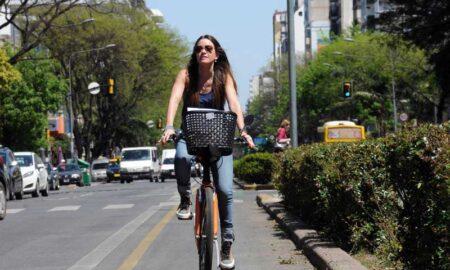 mi bici tu bici ciclovías