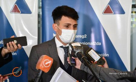 González Raggio