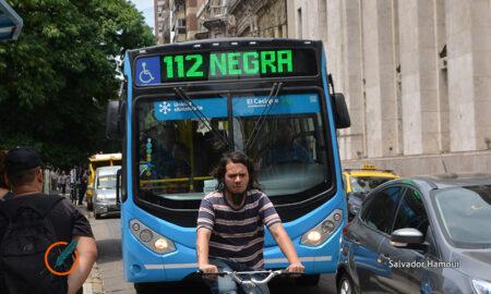 Xenofobia, discriminación y racismo en el 112 contra una estudiante extranjera