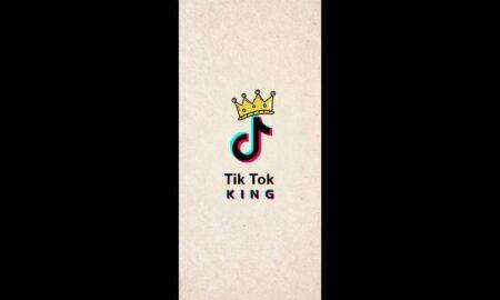 tiktok rey top10