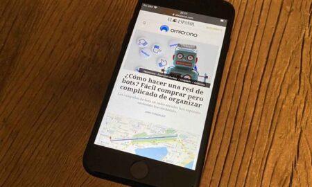 whatsapp iphone modelos que dejará de funcionar