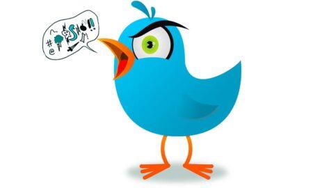 conversaciones tóxicas en Twitter
